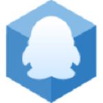 Q立方桌面5.4.0官方版