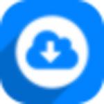 神奇网页图片下载机官方最新版 v3.17.6