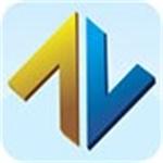 站长工具客户端公测版 v2.0.7.0