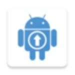 APK提取器安卓版
