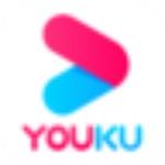 优酷视频客户端官方下载 V11.4.5