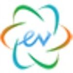 EV录屏官方最新版