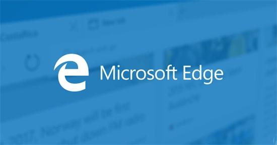 Microsoft Edge电脑版