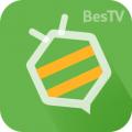 蜜蜂视频安卓版