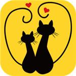 美猫直播app官方版