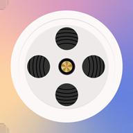 超清影音app