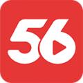 56视频安卓版