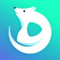 斗鼠短视频app官方版