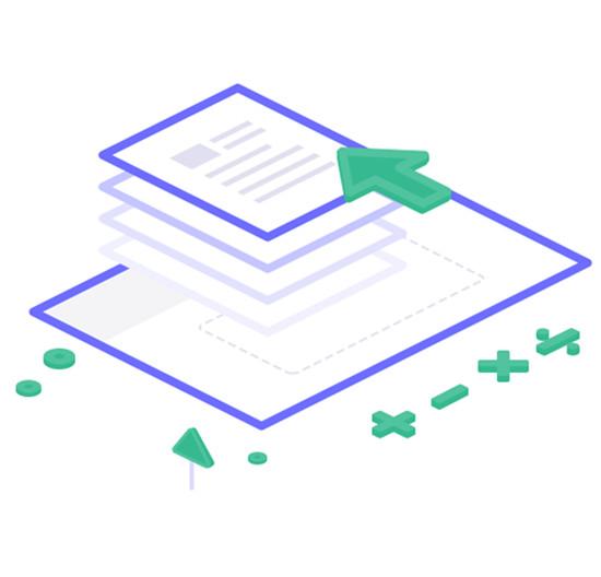 极光PDF阅读器最新电脑版