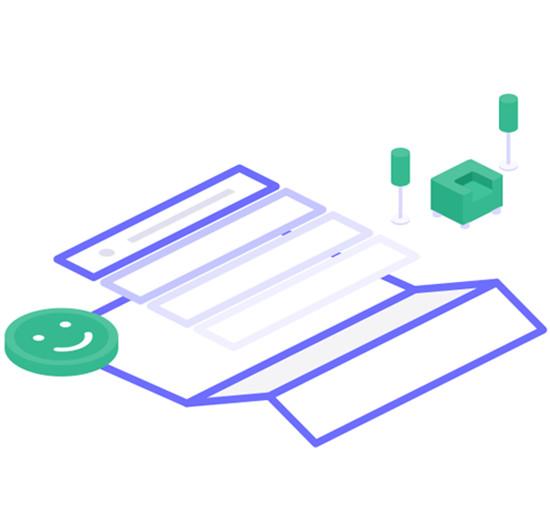 极光PDF阅读器最新电脑版下载