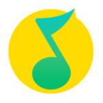 QQ音乐最新版