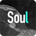 Soul安卓版破解版