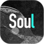Soulapp最新版