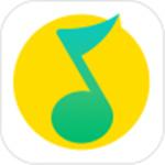QQ音乐2021官方版安装