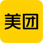 美团app下载官方
