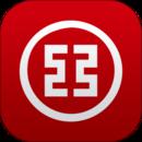 中国工商银行手机银行APP官方
