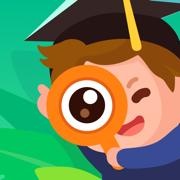 爱学仕智课官方版app