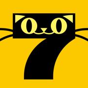 七猫精品小说官方版