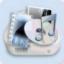格式工厂官方最新版 v5.2.1.0