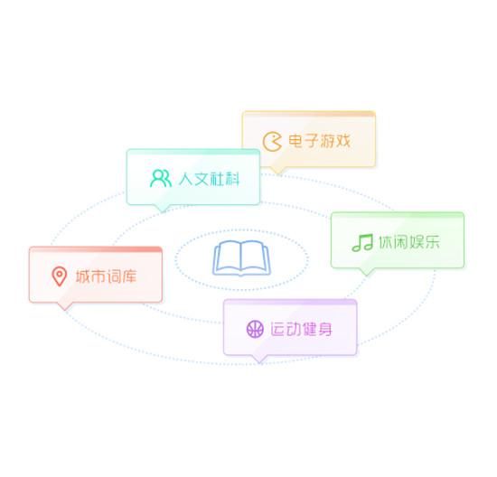 qq五笔输入法电脑版下载