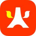 火锅视频app官方