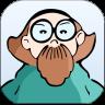 鲁大师app安卓版