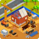 小小建筑商手游官方版