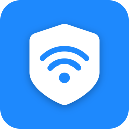 WiFi解码大师手机版app