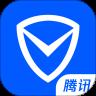 腾讯手机管家app安卓版