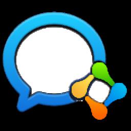 企业微信pc客户端版