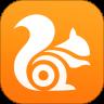 UC浏览器app安卓版