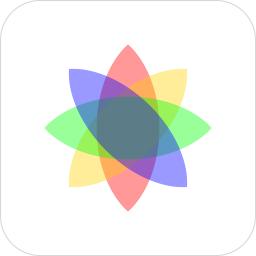 多色壁纸安卓版app