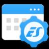 ES任务管理器官方版