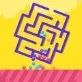 旋转迷宫拼图安卓最新版