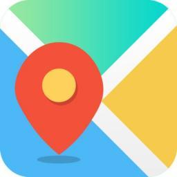 智行地图导航官方版