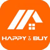 欢乐购房app最新版