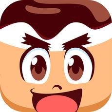 无限漫画app