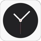 番茄时钟桌面app