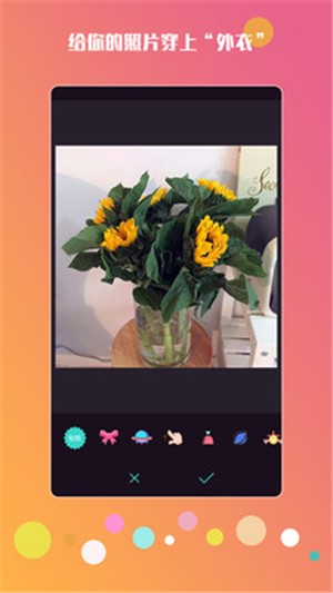 拍照美颜app安卓版