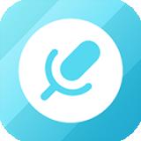 语音提取app最新版