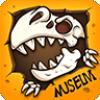 化石博物馆最新版