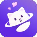 啾咪星球app