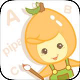 枇杷育儿官方版app