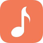 歌词适配app最新版