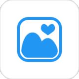 米米相册app