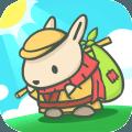 月兔历险记官方正版