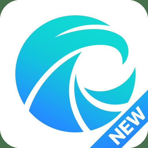 天眼查官方版app