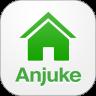 安居客app下载安装官方版