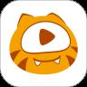 虎牙直播app下载手机版