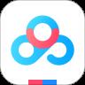 百度网盘app下载安装新版
